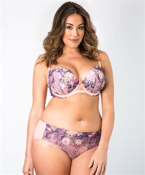Curvy Cupid Trend 2008 by What Influences Sizing The Addict