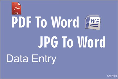 convert pdf to word free reddit convert pdf to word jpg to word or pdf to excel for 30