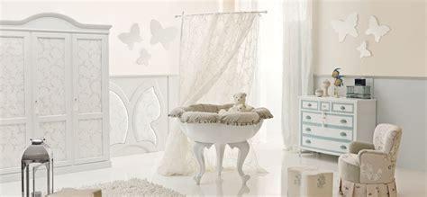 nursery interior design service the baby cot shop