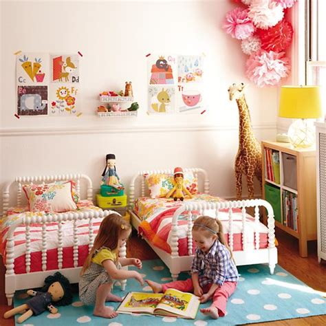 land of nod jenny lind bed jenny lind toddler bed in beds the land of nod yes yes