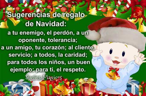 imagenes bonitas de navidad para los amigos frases navide 241 as para amigos 1001 consejos