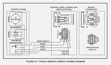 onan generator wiring diagram wiring diagrams wiring diagram