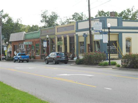 watkinsville ga homes for sale watkinsville ga oconee county