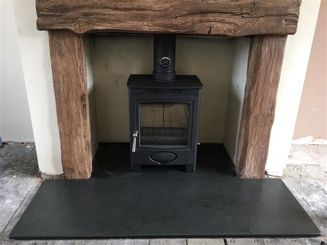 fireplace hearth fireplace hearths in slate and custom made