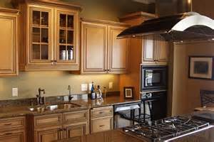 Kitchen Diy Cabinets 20 Inspiring Diy Kitchen Cabinets Simple Do It Yourself Ideas Home And Gardening Ideas