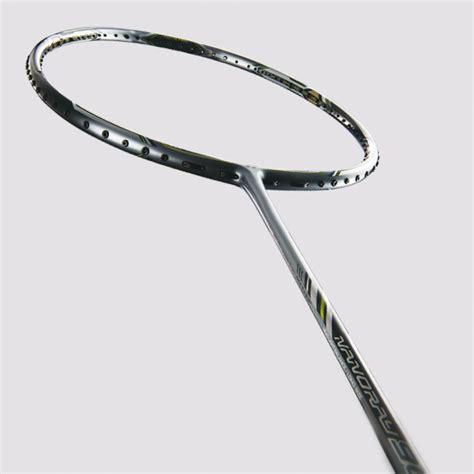 Yonex Nanoray 900 By J O Sports yonex nanoray 900 sportarticle raquette badminton