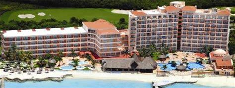 el cozumeleno resort map el cozumeleno resort updated 2018 prices reviews