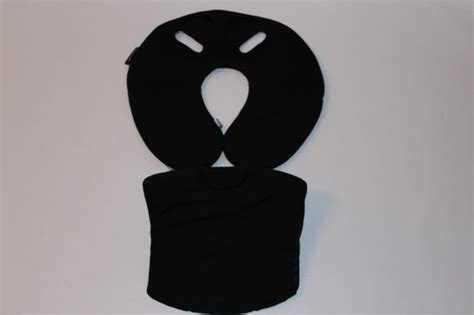 maxi cosi polster 1 x polster sitzeinlage sitzverkleinerer verkleinerer
