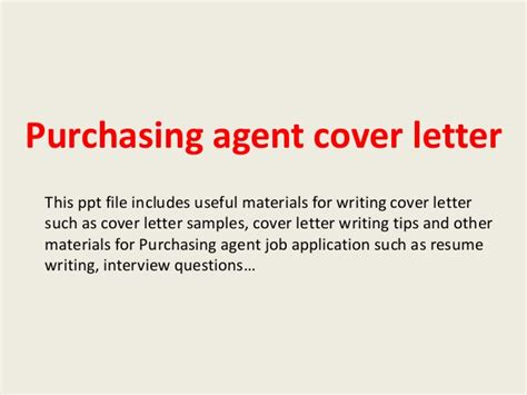 Mortgage Letter 2014 21 Purchase Cover Letter Stonewall Services