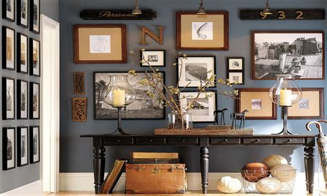 pottery barn ideas paint color ideas for home office pottery barn gallery