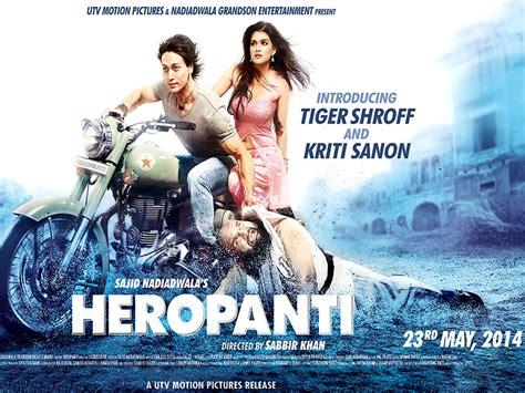 film mahabarata full hd heropanti poster www pixshark com images galleries