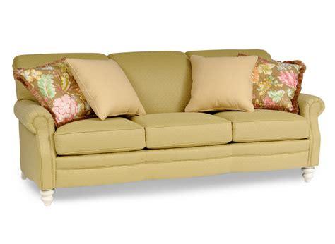 smith sofa smith 383 sofa room concepts