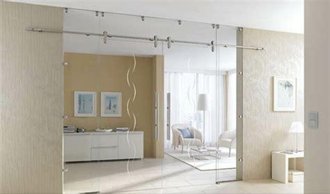 architect and interior designer design tools glast 252 ren f 252 r innen modern und