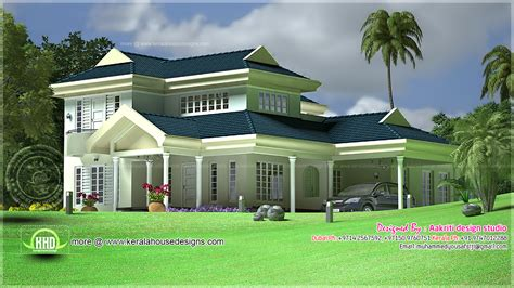 kerala home design dubai kerala home design വ ട ഡ സ ന പ ല ന കള siddu buzz