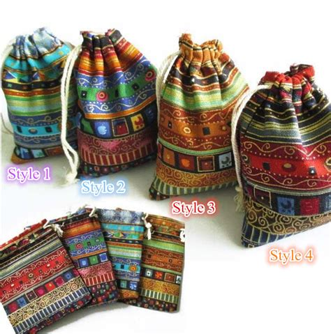 Indian Handmade Gifts - handmade 9 5 13cm and india mysterious style