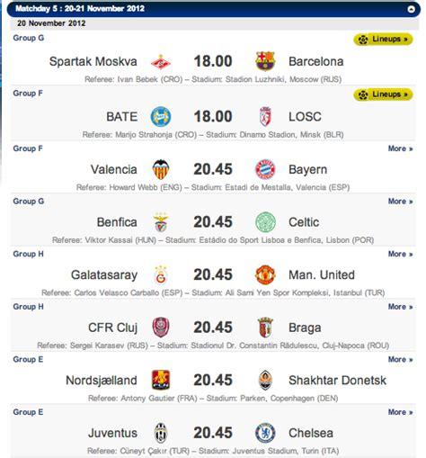 soccerpremier league 20162017 fixtures live resutsfixtures fixtures of chions league how to open facebook when