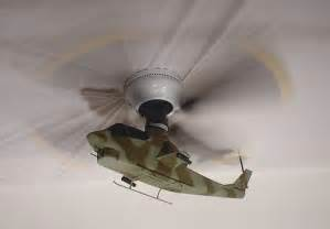 helicopter ceiling fans army cobra helicopter ceiling fan flickr photo