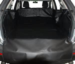 Suv Cargo Liner With Sides Ford Explorer Cargo Liner Cover Trunk Liner Floor Side