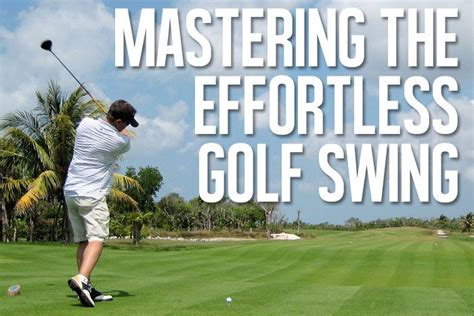 how to swing ball in air 17 best images about golf swing on pinterest golf tips