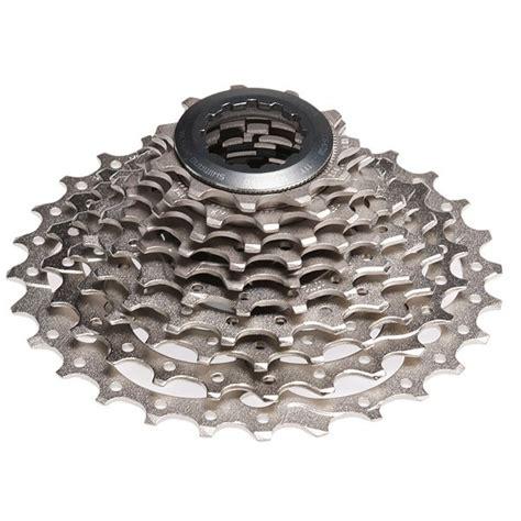 ultegra cassette weight shimano ultegra 6700 10 speed cassette 11 28t the bike