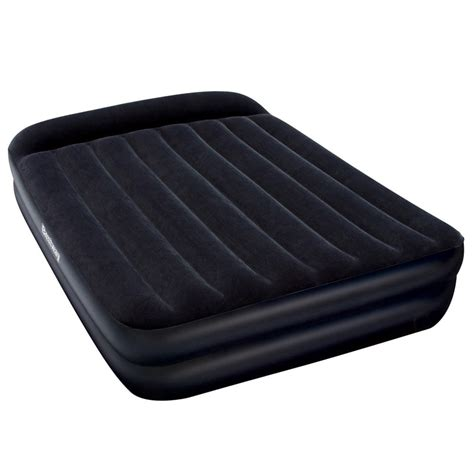 bestway air bed cing outdoor b m