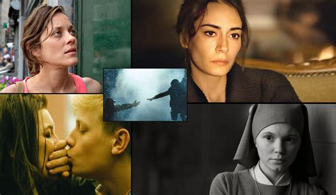 film the foreigner 2015 your guide to the 83 best foreign language film 2015 oscar