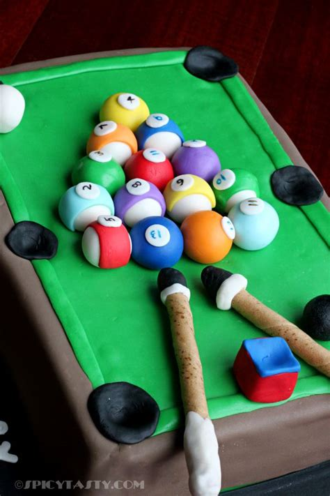 17 best images about s 50th birthday pool themed on
