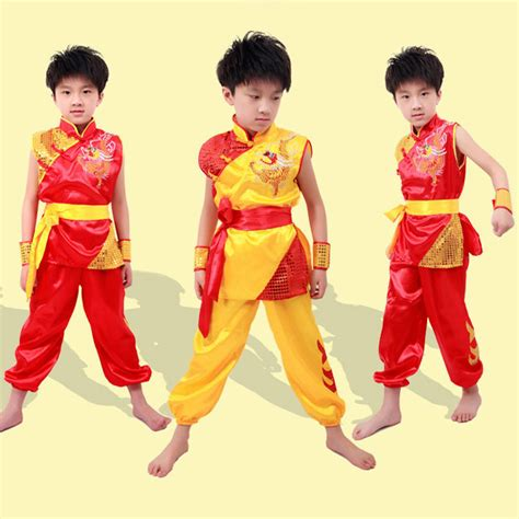 Baju Kung Fu by Wholesale Traditional Wushu Costume Martial Arts