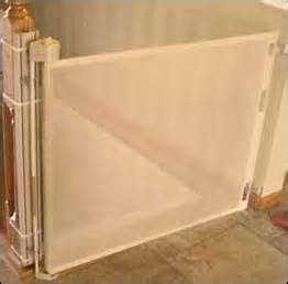 Best Stair Gates by