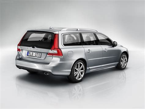 volvo v70 volvo v70 2014 car wallpapers 02 of 14 diesel