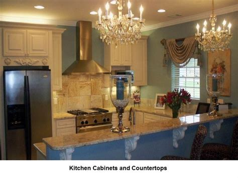 Granite Countertops Montgomery Al by 10 Best Images About Whole House Remodel On