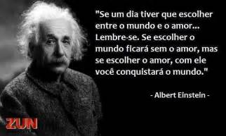 frases inteligentes   frases para facebook   hd wallpapers