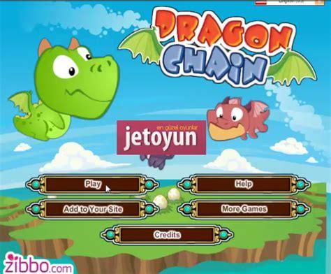 dragon zuma oyunu oyna balon patlatma oyunlari