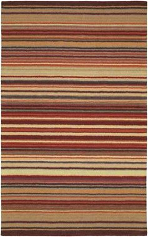 striped area rugs 8x10 striped area rug roselawnlutheran