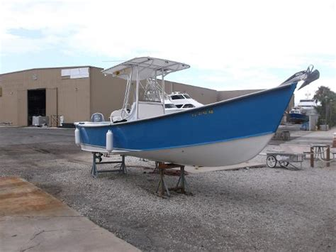 panga boat texas used panga boats for sale boats