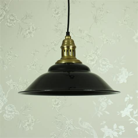 black and gold pendant light black and gold hanging pendant light melody maison 174