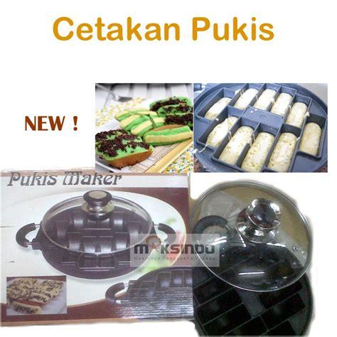 Mixer Kue Di Bandung jual cetakan kue pukis di bandung toko mesin maksindo