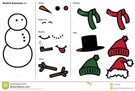 printable elf arms 7 best images of snowman arms template printable snowman