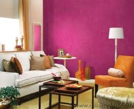 berger paints bedroom color pink silk used in the image above is a luxurious colour