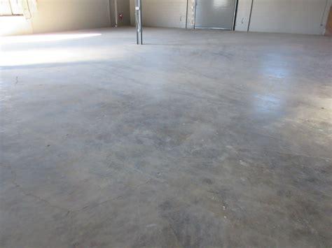 top 28 tile columbus ohio beautiful tile flooring columbus ohio pictures flooring tile