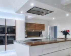 Suspended Ceiling Extractor Fans Best Cirrus Ceiling Cooker Kitchen