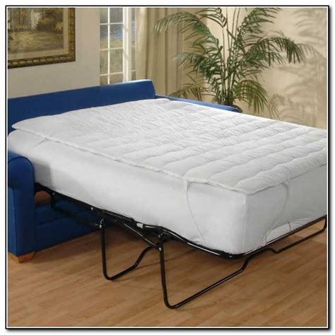 sofa bed mattress cover sofa bed mattress covers catosfera