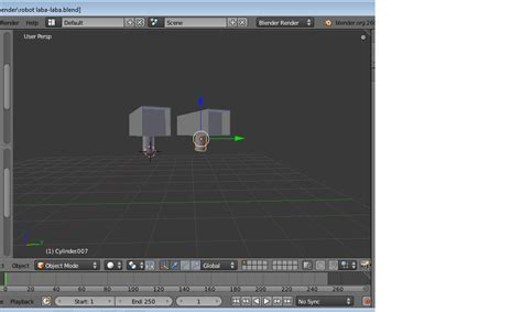 pengertian layout pada blender pengertian dan tutorial blender