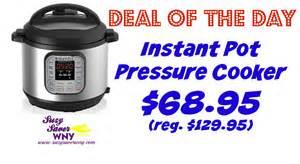 best target black friday deals 55 in deal instant pot pressure cooker just 68 95 reg