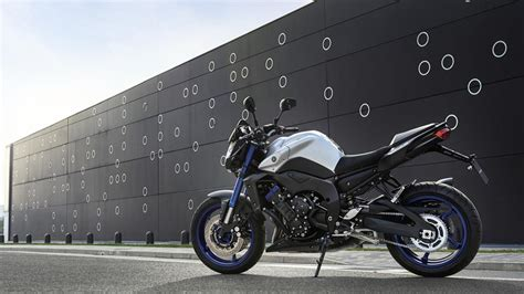 Yamaha Motorrad Fz8 by Fz8 N Abs 2015 Motorr 228 Der Yamaha Motor Schweiz