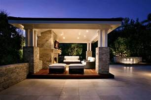 outdoor livingroom 20 fresh outdoor living room ideas
