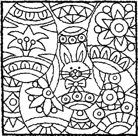 stained glass coloring pages coloringpagesabc com