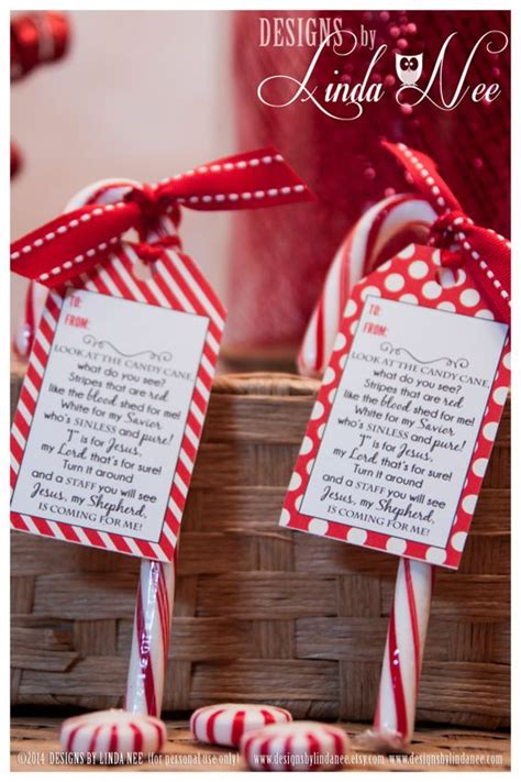 Canes Gift Cards - legends candy canes and gift tags on pinterest