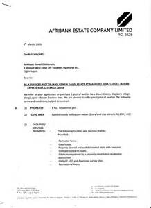 sle proof of funds letter template commercial real estate appraiser cover letter