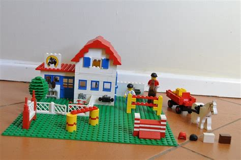 Ready Lego 3189 Friends Heartlake Stables Diskon 43 best images about lego barn and things on stables tack rooms and lego